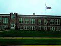 West Side School - panoramio.jpg