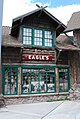 West Yellowstone, MT - Eagle's Store (1).jpg