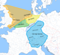 West germanic languages c 500.png