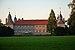 Westerwinkel-101010-18354-Schloss.jpg