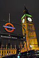 Westminster at Night (6864742632).jpg