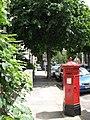 Westwick Gardens, W14 - geograph.org.uk - 872612.jpg