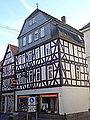 Wetzlarer Straße 20 (Butzbach) 01.JPG