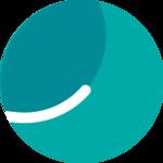 Logo de Whaller