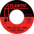 When a Man Loves a Woman by Percy Sledge US vinyl.tif