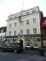 White Hart Hotel 55 High Street Lewes East Sussex BN7 1XE.jpg