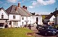 White Horse Inn, Stogumber - geograph.org.uk - 103554.jpg