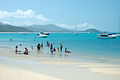 Whitehaven Beach, Whitsunday Island, Queensland.jpg