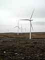 Whitelee Wind Farm - geograph.org.uk - 1088063.jpg