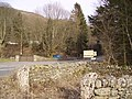 Whitestone Caravan Park - geograph.org.uk - 141312.jpg