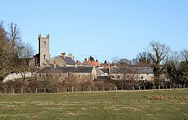 Whittingham Village, Northumberland.jpg
