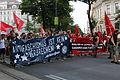 Wien-Innere Stadt - Demonstration gegen die Kriminalisierung von Antifaschismus VII.jpg