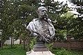 Wien-Ottakring -Kaiser Franz Joseph I Denkmal Wilhelminenspital02.JPG