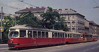 Wien-wvb-sl-66-e1-559286.jpg