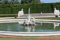 Wien - Schloss Belvedere 20180507-36.jpg
