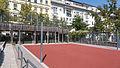 Wien 18 Währinger Schubertpark d.jpg