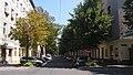 Wien 2 Stuwerstraße 12.jpg