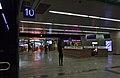 Wien Hauptbahnhof, 2014-10-14 (5).jpg