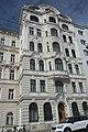 Wien Mariahilf Linke Wienzeile 84 110.jpg
