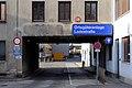 Wien Westbahnhof Zufahrt Ortsgüteranlage.jpg