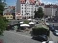 Wiener Markt München von oben.JPG