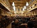 Wiener Mozart Orchester Musikverein Wien Austria - panoramio.jpg