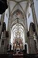 Wiener Neustadt, Dom (1279) (39859944662).jpg