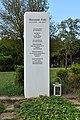 Wiener Zentralfriedhof - Gruppe 40 - Marianne Fritz.jpg