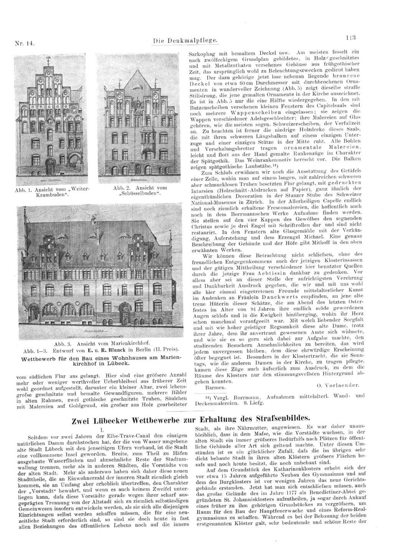 seite:wienhausen - ein klostermuseum in der heide.djvu/5 – wikisource