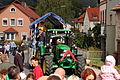 Wiesenbacher Kerwe 2015-09-06 11-37-09.JPG