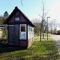 Wietzendorf - Waage.jpg
