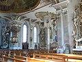 Wiggensbach St Pankratius Innenansicht.jpg