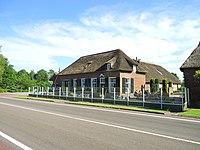Wijthmen - De Mol - Heinoseweg 32 - rm 41913-1.jpg