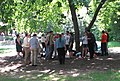 WikNYC Picnic - this must be the place.jpg
