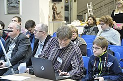 Wiki-conference-2013 - 057.JPG