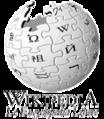 Wiki-ia.png