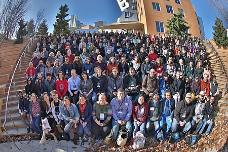WikiConference North America 2019 Group Photo VHG 8238.jpg