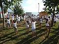 Wiki Camp Doyran 2018 5.jpg