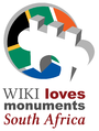 Wiki Loves Monuments South Africa WikiIndaba 2014 presentation.png