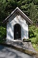 Wiki takes Nordtiroler Oberland 20150607 Hofkapelle am Walder Bach 7338.jpg