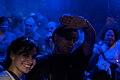 Wikia Party II.jpg
