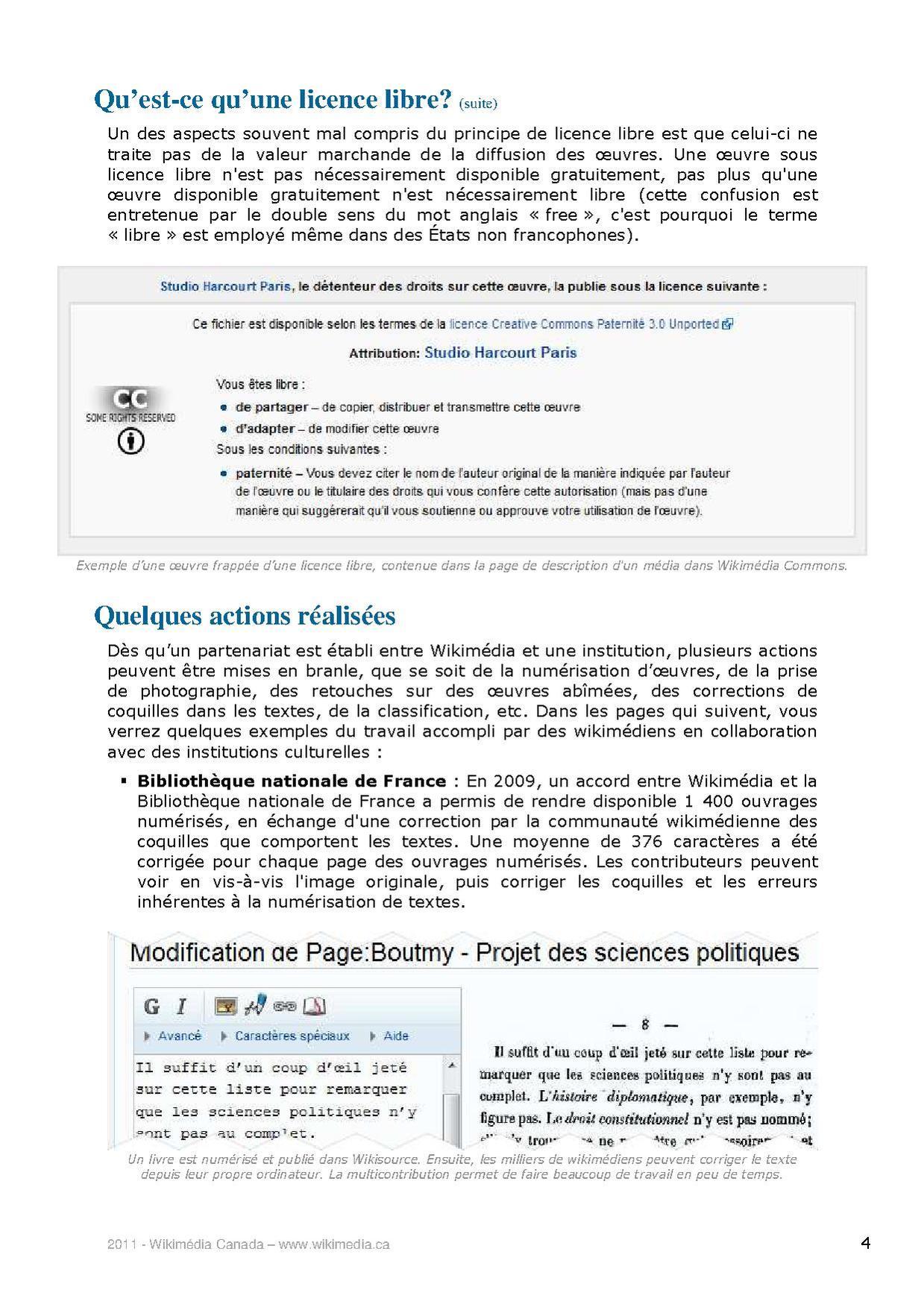 application pour ouvrir fichier pdf