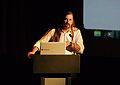 Wikimania 2014 MP 121.jpg