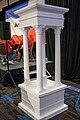 Wikimania 2017 - Day 1 (8522).jpg