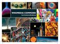 Wikimedia Commons vykort färg.pdf