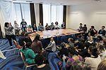 Wikimedia Conference 2017 by René Zieger – 220.jpg