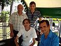 Wikimeetup in Poltava 2013-08-17 2.JPG