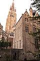 Wikimonuments-7 - Onze-lieve-Vrouwekerk - Brugge.jpg