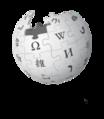 Wikipedia-logo-v2-bn-01.png