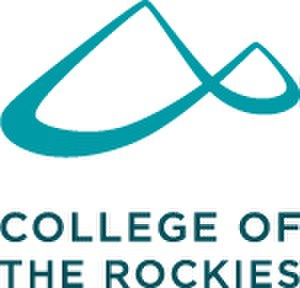 College of the Rockies - Logo for College of the Rockies